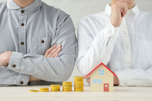 What is Real Estate Depreciation?